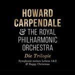 DIE-TRILOGIE-SYMPHONIE-12-HAPPY-CHRISTMAS-52-CD