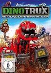 DINOTRUX-RETTUNG-DER-REPARATILIEN-684-DVD-D-E