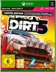 DIRT-5-Limited-Edition-XboxOne-D-F-I-E