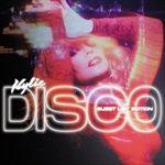 DISCOGuest-List-Edition-12-Vinyl
