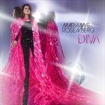 DIVA-28-CD