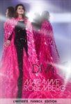 DIVALtd-Fanbox-Edition-27-CDMerchandising