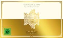 DOWNTON-ABBEY-DIE-KOMPLETTE-SERIE-430-DVD-D-E
