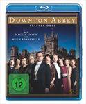 DOWNTON-ABBEY-STAFFEL-3-439-Blu-ray-D-E