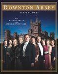 DOWNTON-ABBEY-STAFFEL-3-440-DVD-D-E