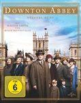 DOWNTON-ABBEY-STAFFEL-5-442-DVD-D-E