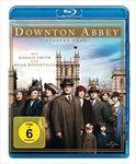 DOWNTON-ABBEY-STAFFEL-5-443-Blu-ray-D-E