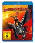 DRACHENZAEHMEN-LEICHT-GEMACHT-2-BLURAY-1072-Blu-ray-D-E