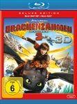 DRACHENZAEHMEN-LEICHT-GEMACHT-2-BLURAY-3D-BLUR-686-Blu-ray-D-E