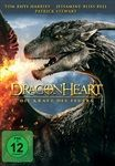 DRAGONHEART-DIE-KRAFT-DES-FEUERS-371-DVD-D-E
