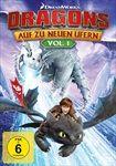 DRAGONS-AUF-ZU-NEUEN-UFERN-VOL-1-687-DVD-D-E