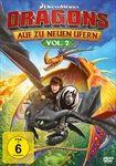 DRAGONS-AUF-ZU-NEUEN-UFERN-VOL-2-688-DVD-D-E