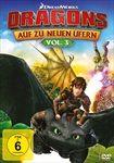 DRAGONS-AUF-ZU-NEUEN-UFERN-VOL-3-689-DVD-D-E