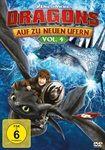 DRAGONS-AUF-ZU-NEUEN-UFERN-VOL-4-690-DVD-D-E