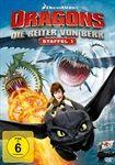 DRAGONS-DIE-REITER-VON-BERK-STAFFEL-1-822-DVD-D-E