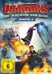 DRAGONS-DIE-WAECHTER-VON-BERK-STAFFEL-2-821-DVD-D-E
