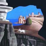 DREAMERS-ARE-WAITING-LIMITED-STANDARD-BLUE-VINYL-33-Vinyl