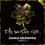 DUNKLE-ERKENNTNIS-STAFFEL-4-3CD-BOX-29-CD