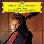 DVORAK-CELLOKONZERT-147-Vinyl