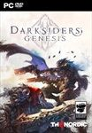 Darksiders-Genesis--PC-F-I-E