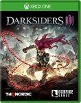Darksiders-III-XboxOne-F-E