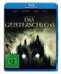 Das-Geisterschloss-BR-1958-Blu-ray-D