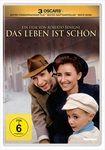 Das-Leben-ist-schoen-79-DVD-D
