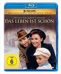 Das-Leben-ist-schoen-BR-78-Blu-ray-D