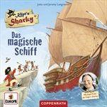 Das-magische-Schiff-28-CD