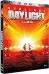 Daylight-Blu-ray-F