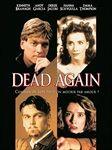 Dead-Again-BR-125-Blu-ray-F