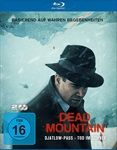 Dead-Mountain-DjatlowPass-Tod-im-Schnee-BR-345-Blu-ray-D