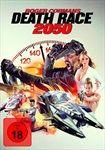 Death-Race-2050-4621-DVD-D-E