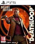 Deathloop-Deluxe-Edition-PS5-D