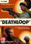 Deathloop-PC-D