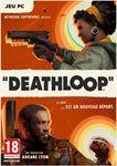 Deathloop-PC-F