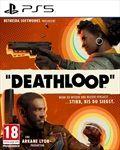 Deathloop-PS5-D