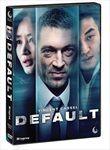Default-DVD-I