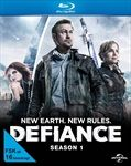 Defiance-1-Staffel-3256-Blu-ray-D-E