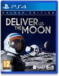 Deliver-Us-The-Moon-Deluxe-PS4-F-I-E