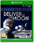 Deliver-Us-The-Moon-Deluxe-XboxOne-F-E