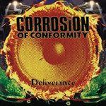 Deliverance-48-Vinyl