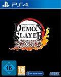 Demon-Slayer-Kimetsu-no-Yaiba-The-Hinokami-Chronicle-PS4-D