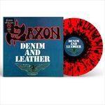 Denim-and-Leather-40th-Anniversary-Edition-28-Vinyl