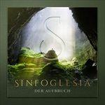 Der-Aufbruch-28-CD