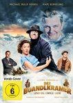 Der-Boandlkramer-und-die-ewige-Liebe-289-DVD-D