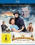 Der-Boandlkramer-und-die-ewige-Liebe-BR-290-Blu-ray-D