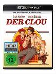 Der-Clou-4K-UHD-Replenishment-43-UHD-D