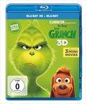 Der-Grinch-2018-3D-1451-Blu-ray-D-E