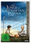Der-Junge-im-gestreiften-Pyjama-83-DVD-D